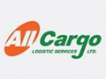 all cargo