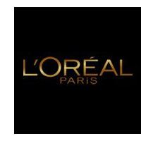 loreal 200px